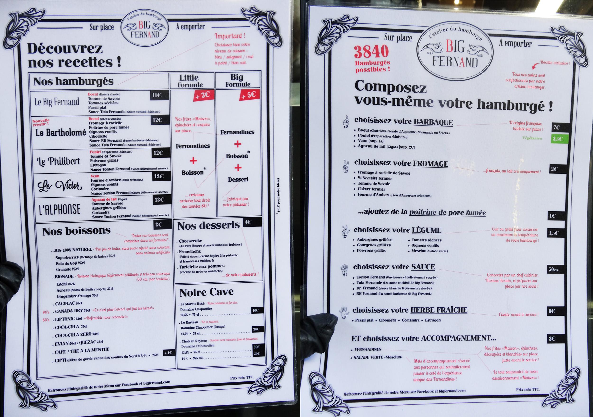 Fabulous Mon week à Lyon : Fête des Lumières - Fully Funny | Fully Funny ZA36