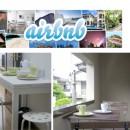Nos appartements au Japon par le biais de AirBnb (2014, 2015 et 2016 : Mises à jour régulières)
