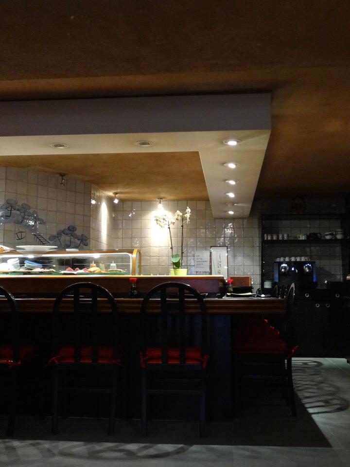 restaurant japonais shabu shabu marseille fully. Black Bedroom Furniture Sets. Home Design Ideas