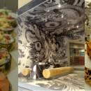 Koi – nouveau restaurant japonais à Aix en Provence (Mise à jour du 07/09/2014)