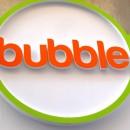 Bubble Stop – Aix en Provence