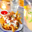 PNY – Paris New York – une des meilleures adresses de burgers à Paris (Mise à jour)