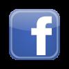 icone facebook2
