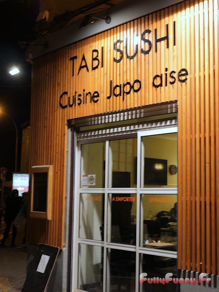 tabi no yume restaurant japonais marseille sainte. Black Bedroom Furniture Sets. Home Design Ideas