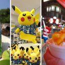 Mon Beau voyage au Japon 2015 – Okinawa – 2ème partie