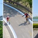 Shimanami Kaido – La plus grande piste cyclable du Japon