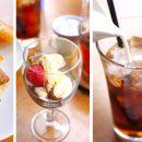 カフェダイニング チェリー Cherry Cafe & Dining – Fukuoka – Japon