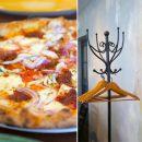 トラットリアピッツェリア Polipo – Pizzeria Trattoria – Hiroshima – Japon
