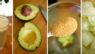 Smoothie avocat, lait d'amande et citron vert… Une tuerie !