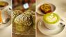 Umami Matcha Cafe – Paris – Métro République