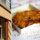 Pâtisserie boutique de Yann Couvreur – Paris – Métro Goncourt