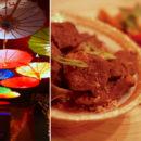 Palawan – 1er restaurant Philippin à Marseille