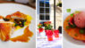 Brasserie Le Bordeaux – Gordon Ramsay – Intercontinental – Bordeaux