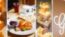 Gaston – Pâtisserie artisanale – Salon de thé – Bordeaux