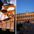 Passion Chocolat – Jacques Genin à l'Intercontinental Marseille – Hôtel Dieu