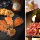 L'Epicerie Maison Gourmande – Marseille – Prado