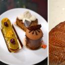 Au Chant du Coq – Boulangerie/Pâtisserie tenue par des Japonais – Versailles