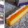 Pâtisserie Aigre Douce – エーグル ドゥース – Japon – Tokyo – Métro Mejiro