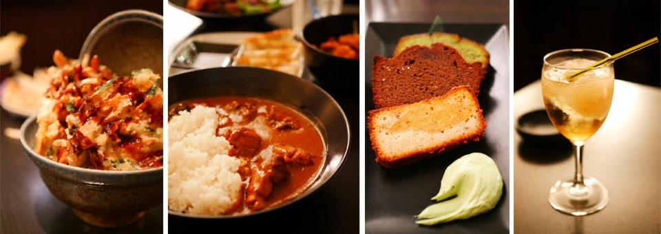 Kyo Sushi by Japanese Chefs – Marseille – Castellane