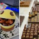 Le temps d'un chocolat – Marseille