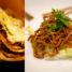M&Y Savor – Restaurant / Street Food chinois