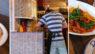 1966 Domani Italian Food – 地中海料理 1966 ドマーニ – Tokyo – Quartier Shibuya