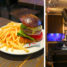 Hungry Heaven – ハングリーヘブン 福岡今泉店 – Japon – Fukuoka – Quartier Tenjin