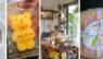 Cake Boutique Peters –  ケーキブティックピータース【軽井沢店】- Japon – Karuizawa