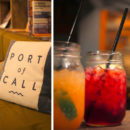 Port of call Daikanyama – ポートオブコール代官山 – Surf / Coffee and burger Shop – Japon – Tokyo – Quartier Shibuya