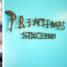 La Pâtisserie Printemps Since 1989 – 洋菓子工房プランタン – Japon – Hiroshima