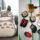Achats 2017 – Ma sélection shopping au Japon