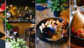 Ubud – Traditionnel Indonesian Food – Restaurant Indonésien à Marseille – Quartier Castellane