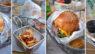 Le Panier à Burgers – Quartier du Panier – Marseille – France