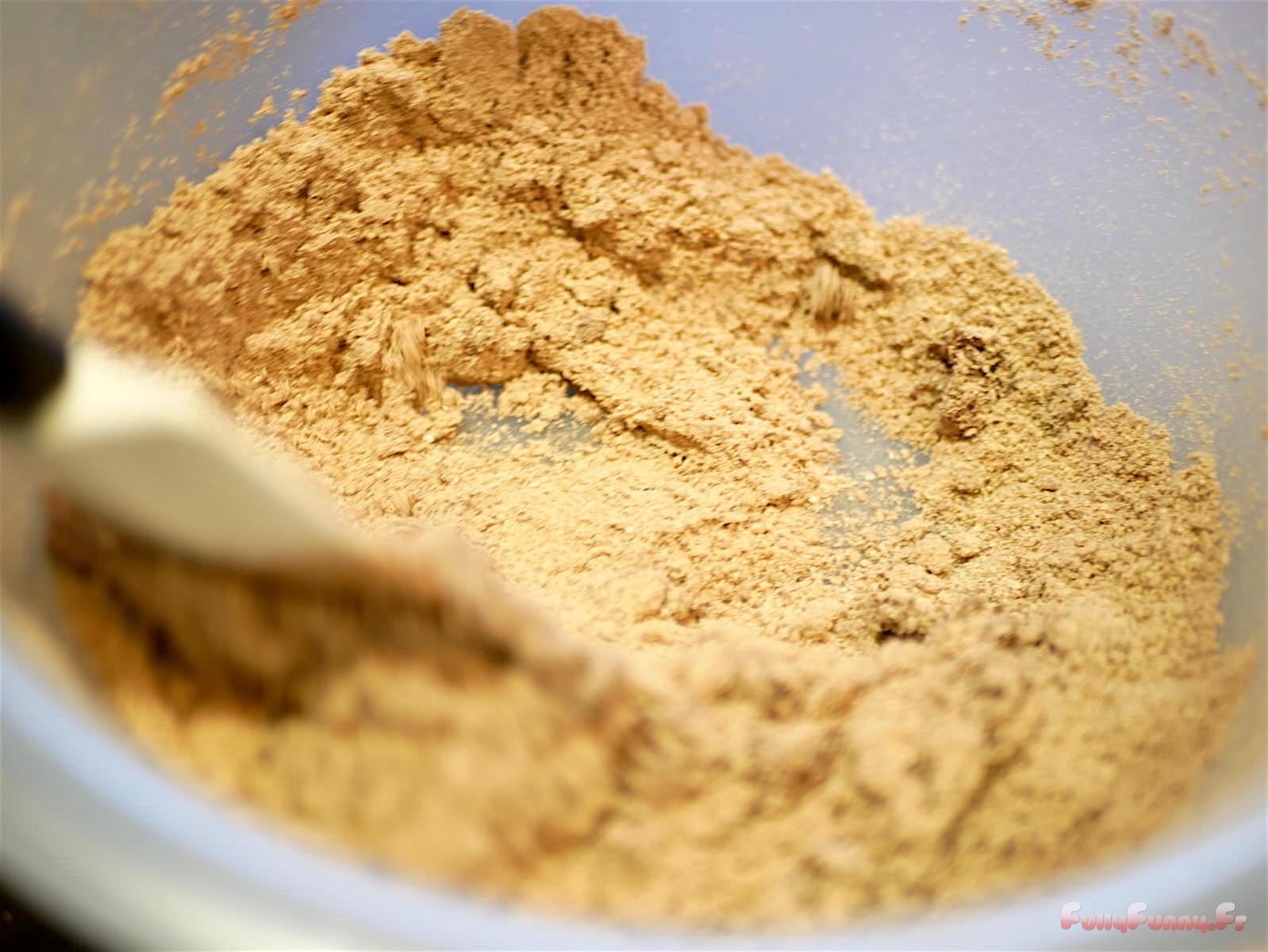 labo gato cours de macarons avec quot anis amande quot et la recette des macarons chocolat fully