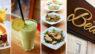 Le Beaufour – Restaurant de Burgers – Paris 15ème
