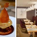 Vincent Merly – Chef Pâtissier à l'Hôtel Renaissance – Aix en Provence – Groupe Marriott Hôtels