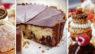 Aux Paradis Gourmands – Salon de thé – Pâtisserie fine – Marseille – Quartier Perrier/Prado