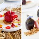 Club des Sud'Crés 9ème édition – Fruits de saison, glaces et brousse du Rove