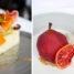 Julien et Barnabé – L'entrecôte des 2 Saints – Restaurant – Marseille – Quartier St Barnabé