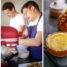 Oh Faon – Labo de Patisserie artisanale Végétale – Marseille – Boutique à venir dans le quartier Préfecture !