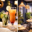 Déménagement du Palawan – Restaurant Philippin à Marseille  ! (Fermé)