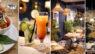 Déménagement du Palawan – Restaurant Philippin à Marseille  !