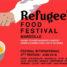 Le Refugee Food Festival – Marseille – Mon expérience en tant que photographe