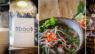 Bao – Nouveau restaurant Vietnamien intimiste à Marseille