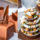 Le Club des Sud'Crés – 10ème édition – Créations de Noël autour des produits Corsiglia